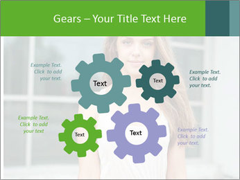 0000078736 PowerPoint Templates - Slide 47