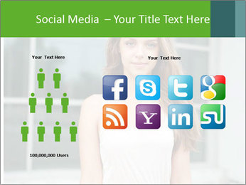 0000078736 PowerPoint Templates - Slide 5