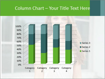 0000078736 PowerPoint Templates - Slide 50