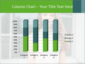 0000078736 PowerPoint Template - Slide 50