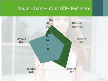 0000078736 PowerPoint Template - Slide 51