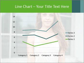 0000078736 PowerPoint Template - Slide 54
