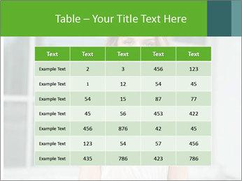 0000078736 PowerPoint Template - Slide 55