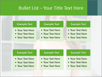 0000078736 PowerPoint Templates - Slide 56