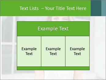 0000078736 PowerPoint Template - Slide 59