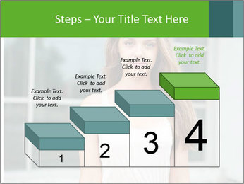 0000078736 PowerPoint Templates - Slide 64