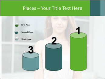 0000078736 PowerPoint Templates - Slide 65