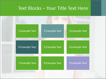 0000078736 PowerPoint Templates - Slide 68