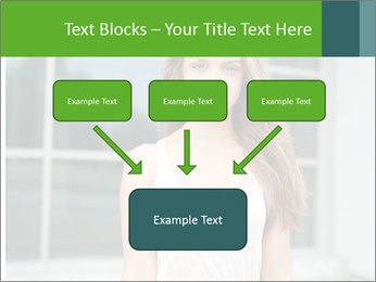 0000078736 PowerPoint Templates - Slide 70