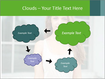 0000078736 PowerPoint Template - Slide 72