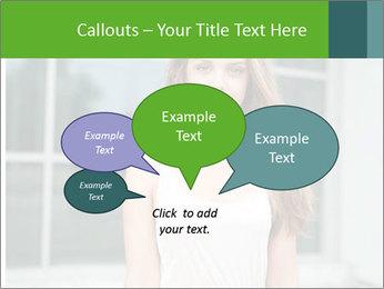 0000078736 PowerPoint Template - Slide 73