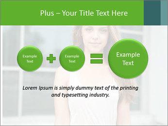 0000078736 PowerPoint Template - Slide 75