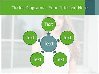 0000078736 PowerPoint Template - Slide 78