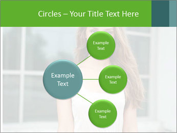 0000078736 PowerPoint Templates - Slide 79