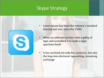 0000078736 PowerPoint Template - Slide 8