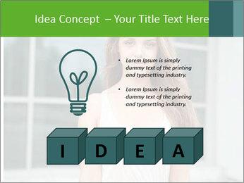 0000078736 PowerPoint Template - Slide 80