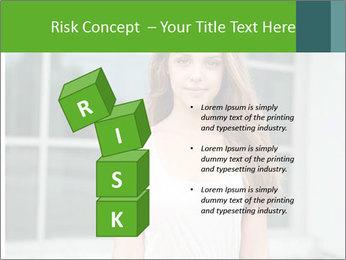 0000078736 PowerPoint Template - Slide 81