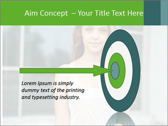 0000078736 PowerPoint Templates - Slide 83