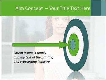 0000078736 PowerPoint Template - Slide 83