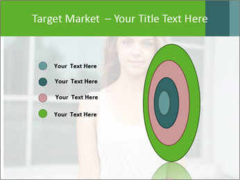 0000078736 PowerPoint Templates - Slide 84