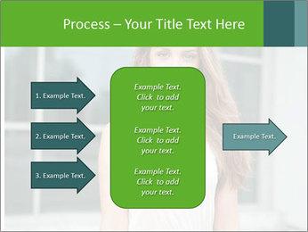 0000078736 PowerPoint Template - Slide 85
