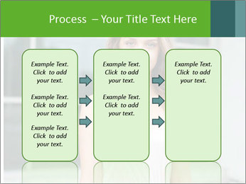 0000078736 PowerPoint Templates - Slide 86