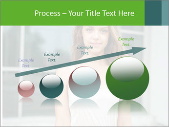 0000078736 PowerPoint Templates - Slide 87
