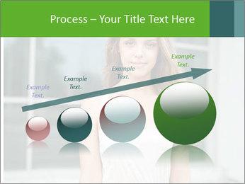 0000078736 PowerPoint Template - Slide 87