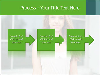 0000078736 PowerPoint Templates - Slide 88
