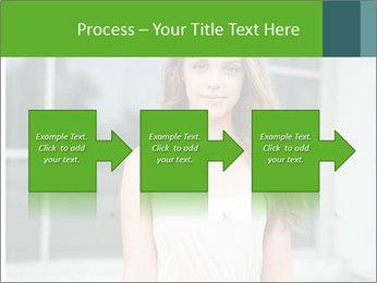 0000078736 PowerPoint Template - Slide 88