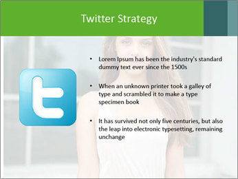 0000078736 PowerPoint Template - Slide 9