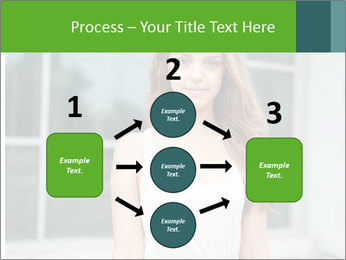0000078736 PowerPoint Templates - Slide 92
