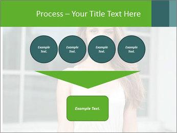 0000078736 PowerPoint Template - Slide 93