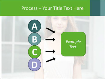 0000078736 PowerPoint Template - Slide 94