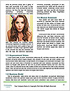 0000078736 Word Template - Page 4