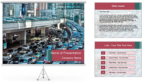 0000078737 PowerPoint Template