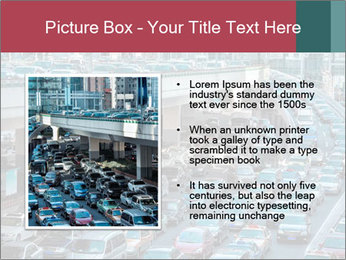 0000078737 PowerPoint Template - Slide 13