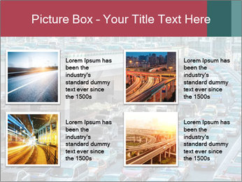 0000078737 PowerPoint Template - Slide 14