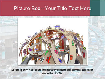 0000078737 PowerPoint Template - Slide 15