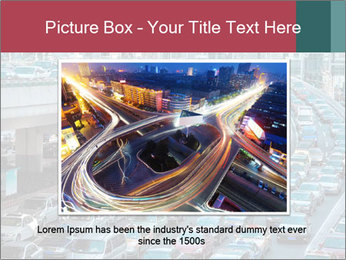 0000078737 PowerPoint Templates - Slide 16