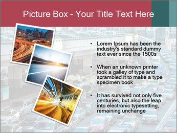0000078737 PowerPoint Template - Slide 17