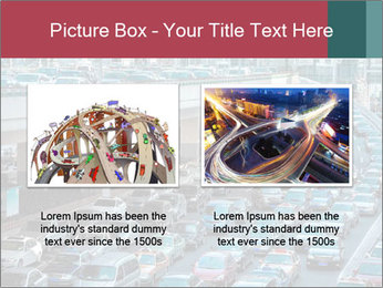 0000078737 PowerPoint Template - Slide 18