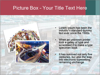 0000078737 PowerPoint Template - Slide 20