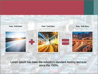 0000078737 PowerPoint Template - Slide 22