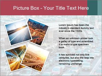 0000078737 PowerPoint Templates - Slide 23