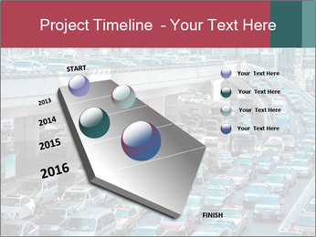 0000078737 PowerPoint Template - Slide 26