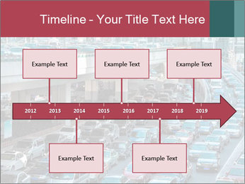 0000078737 PowerPoint Template - Slide 28