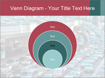 0000078737 PowerPoint Templates - Slide 34