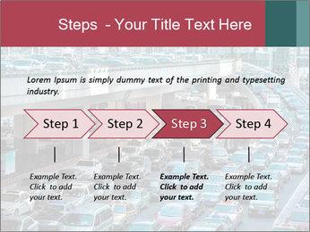 0000078737 PowerPoint Templates - Slide 4