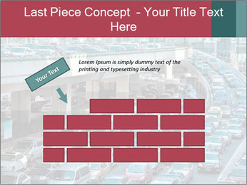 0000078737 PowerPoint Template - Slide 46